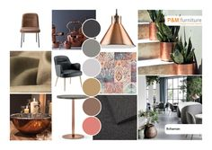 #bohemiandecor Bohemian Interior, Bohemian Decor, Interior Design Tips, School Design, Design Styles, Fashion Design, Mood, Interior Designing, Bohemian Decorating