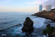 Playa Los Roques- El Maritim V