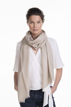 Balmuir Milan scarf