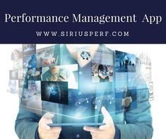 Want to improve and manage all daily performance ? Don't worry Sirius manage all your business performance, track progress, give feedback and handle your business results to help you to achieve your goals. Business Performance, Achieve Your Goals, Track, Handle, App, Runway, Apps, Running, Track And Field