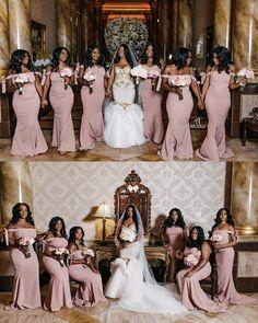 40+ idées de Robe longue pour mariage | robe