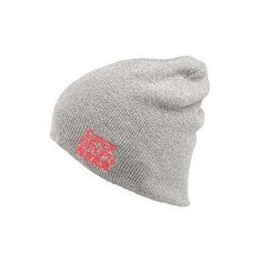 $22, Superdry Hats Windhiker Beanie Hat Light Grey. Sold by Village Hats. Click for more info: https://lookastic.com/men/shop_items/67857/redirect