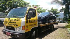 #guincho #reboque #towtruck #towlife #truck #car #transporte #hyundai #mercedes #guarujá http://guinchoautosocorro.com.br/