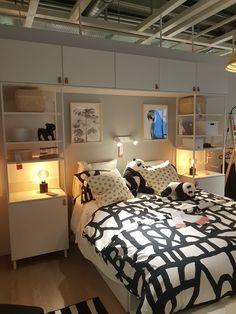 Ikea, Bathrooms, Furniture, Home Decor, Toilets, Homemade Home Decor, Ikea Ikea, Bathroom, Home Furnishings