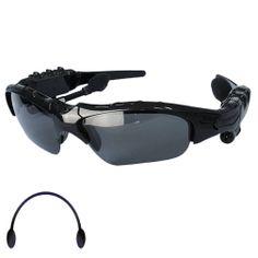 Wireless Bluetooth Sunglasses Headset Headphones For iPhone Samsung HTC Nokia http://www.amazon.com/Wireless-Bluetooth-Sunglasses-Headset-Headphones/dp/B00IUH1TV4/ref=sr_1_88?ie=UTF8qid=1403186366sr=8-88keywords=bluetooth+headset