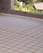 Iso board Thermal Insulation, Patio, Flooring, Board, Outdoor Decor, House, Home Decor, Decoration Home, Terrace