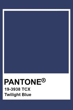 Discover recipes, home ideas, style inspiration and other ideas to try. Paleta Pantone, Pantone Tcx, Pantone Swatches, Color Swatches, Colour Pallete, Colour Schemes, Color Patterns, Rgb Color Codes, Pantone Color Chart