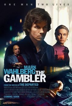 The Gambler (2014) | CB01.EU ex CineBlog01 | FILM GRATIS IN STREAMING E DOWNLOAD LINK