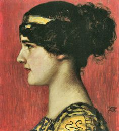 Franz von Stuck Paintings 84.jpg