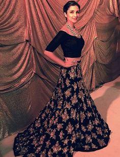 #InsidePics: Rohit Sharma-Ritika Sajdeh's wedding celebrations!