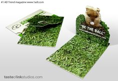 creative-examples-of-direct-marketing (4)