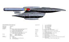 Ships-Of-The-Starfleet-Vol-2_Page_41.jpg 2,800×1,700 pixels