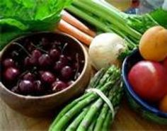 """""""18 Tips To Eat For Healing""""  For those with food intolerance's, environmental illness, multiple chemical sensitivities, food allergies, eating properly and having the right tools are essential.  READ MORE @ www.organic4greenlivings.com"""