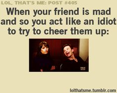 @Molly Harris  Harris does this to me all the time;)