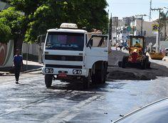 Começa recuperação de avenidas em Passoshttp://www.passosmgonline.com/index.php/2014-01-22-23-07-47/geral/9587-comeca-recuperacao-de-avenidas-em-passos