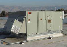 Air Conditioning Installation, Lockers, Locker Storage, Furniture, Home Decor, Decoration Home, Room Decor, Locker, Home Furnishings