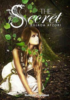 Segnalazione - THE SECRET - UNA SCOMMESSA D'AMORE di Rujada Atzori http://lindabertasi.blogspot.it/2014/11/the-secret-una-scommessa-damore-di.html