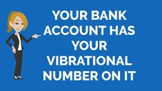 Abraham Hicks ~ Your Bank Account Has Your Vibrational Number On It Wisdom Quotes, Life Quotes, Quotes Quotes, Positive Thoughts, Positive Quotes, Motivational Words, Inspirational Quotes, How The Universe Works, Switch Words