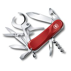 Victorinox Swiss Army Cigar 79 Swiss Army Knife ** This is an Amazon Affiliate link. Details can be found by clicking on the image.