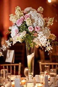 Viviano Flower Shop's Weddings - Viviano Flower Shop