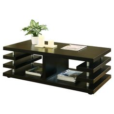 coffee table ottoman with seating COFFEE TABLE WITH OTTOMAN