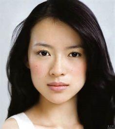 Jin-Yang Chao, eine Kollegin der Hauptfigur