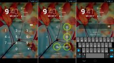 Top 3 Methods To Hack or Unlock Any Android Pattern Lock, PIN Password In 2019 Easily. These Are the working Tricks to unlock any android no loss of data Android Phone Hacks, Samsung Android Phones, Cell Phone Hacks, Smartphone Hacks, Android Secret Codes, Android Codes, New Technology Gadgets, Android Technology, Tech Gadgets