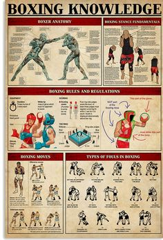 Workout Routine For Men, Home Exercise Routines, Gym Workout Tips, Boxing Workout, Self Defense Moves, Self Defense Martial Arts, Martial Arts Techniques, Self Defense Techniques, Martial Arts Workout