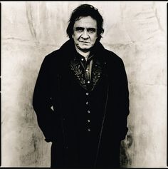 Johnny Cash The Man in Black by Anton Corbijn Joy Division, Johnny Cash June Carter, Johnny And June, Music Film, Music Icon, Music Music, Clint Eastwood, Star Wars Baby, Miles Davis