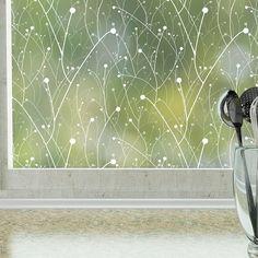 www.wayfair.com Odhams-Press-Willow-Privacy-Window-Film-ODHA1140.html
