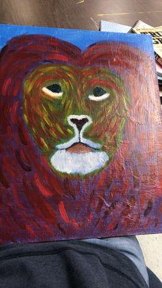 Drawings, Painting, Art, Painting Art, Sketch, Paintings, Kunst, Paint, Draw