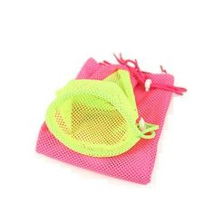 cat bath bag - Wildforlife Polyester Cat Restraint Grooming Bag (Rose&Yellow) >>> Check this awesome product by going to the link at the image. (This is an affiliate link) Cat Bath, Cat Grooming, Bath Mat, Cat Lovers, Baby Shoes, Image Link, Kitty, Animal, Yellow