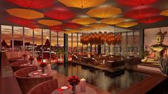 interior renderings vray - Google Search