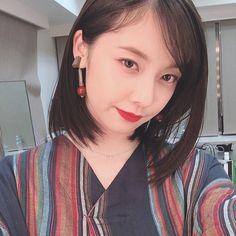 (1) ホーム / Twitter Japan, Kato, Collection, Twitter, Women, Beauty, Beauty Illustration, Japanese, Woman