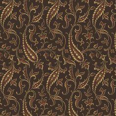 Bridgeport Fabric by Jo Morton #5601 Out Of Print  Premium Cotton Andover #AndoverFabrics