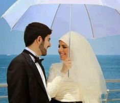 Hassan el shaf3i wife sexual dysfunction