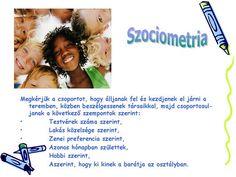 játékok ofő órára - Schieber Andrea - Picasa Webalbumok Cooperative Learning, Album, Teaching, Picasa, Education, Card Book, Onderwijs, Learning, Tutorials