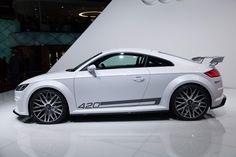 Audi Tt, Bmw, Cars, Autos, Car, Automobile, Trucks