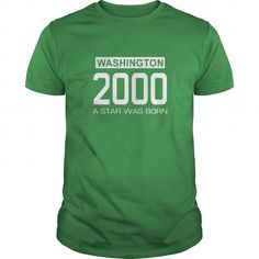 Washington 2000 Shirts Born in Washington T Shirt Hoodie Shirt VNeck Shirt Sweat Shirt Youth Tee for Girl and Men and Family #2000 #tshirts #birthday #gift #ideas #Popular #Everything #Videos #Shop #Animals #pets #Architecture #Art #Cars #motorcycles #Celebrities #DIY #crafts #Design #Education #Entertainment #Food #drink #Gardening #Geek #Hair #beauty #Health #fitness #History #Holidays #events #Home decor #Humor #Illustrations #posters #Kids #parenting #Men #Outdoors #Photography #Products…