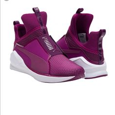 a3c892cf4a21 Nike Air Fear Of God 1 Buying Guide + Store Links