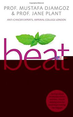 beat cancer, danh bai ung thu, sach ung thu, chong ung thu, dieu tri ung thu, akchongungthu, chongungthu, http://akchongungthu.com/beat-cancer-chuong-9-mo-rong-kha-nang-nhan-thuc/