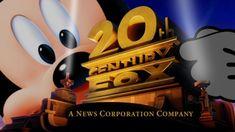 Article: Uncertainty Looms at Fox's Movie Studio as Disney Deal Draws to a Close Jennifer Yuh Nelson, Black Swan 2010, Disney Deals, Matthew Vaughn, League Of Extraordinary Gentlemen, Disney Now, Death On The Nile, 21st Century Fox, Fox Movies