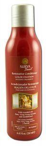 Surya Brasil Color Fixation Restorative Conditioner 845 oz 3 pack -- For more information, visit image link.