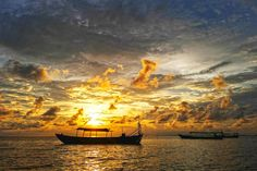 Heading to Cambodia? Although not as popular as other countries, Cambodia beaches are still worth visiting. Here is our guide to the best beaches and...
