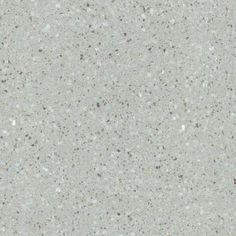 Superior Solid Surface Countertop Sample In Blue Pebble