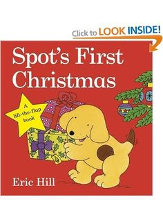 17 Best Christmas Books For Babies Images On Pinterest Christmas
