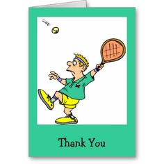 Cute greeting card for tennis players saying love tennis tips cute greeting card for tennis players saying love tennis tips pinterest tennis players tennis and cards m4hsunfo Choice Image