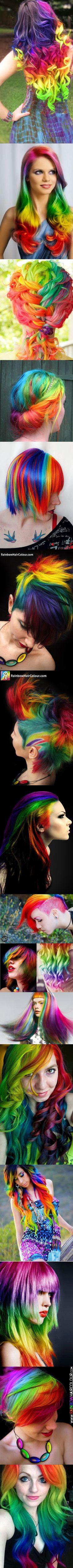 www.fb.com/haircuts