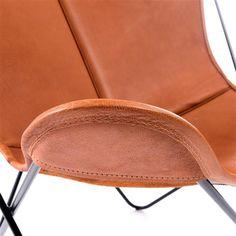 Butterfly Chair, Butterflies, Chairs, Shops, Leader