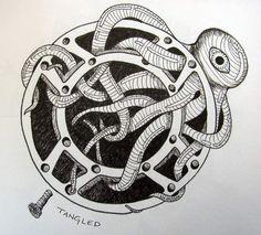 tangled.JPG (1000×903)